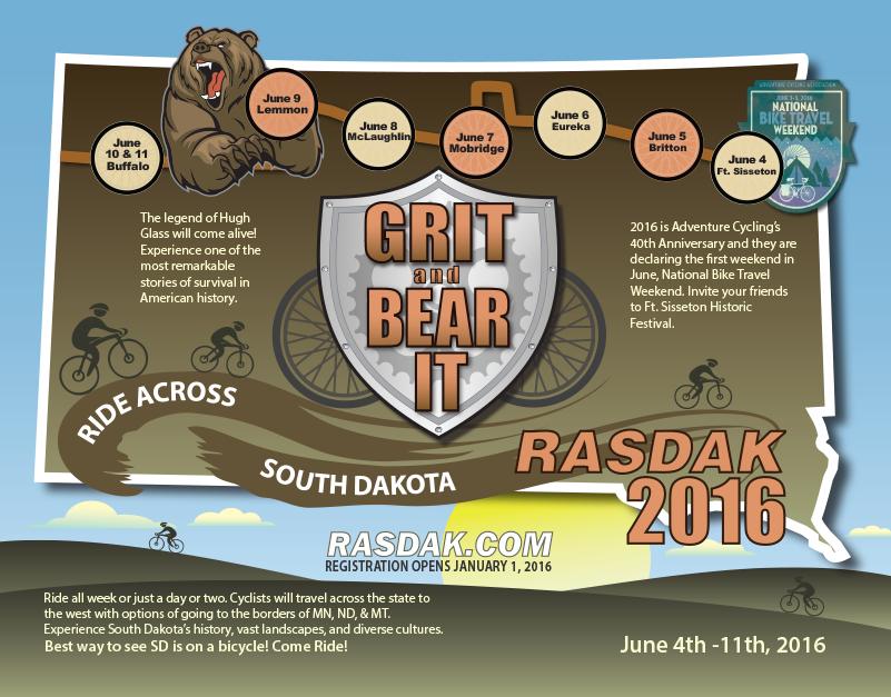 rasdak_grit2016