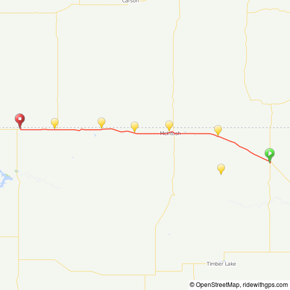 2016-day-5-route-7534330-map-full