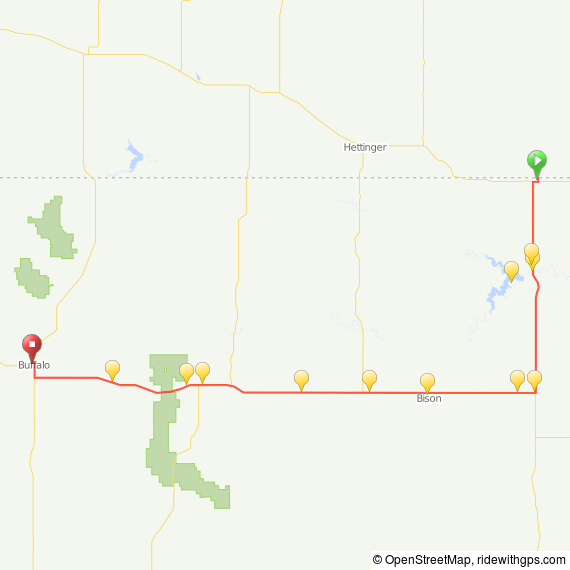 2016-day-6-route-9238206-map-full