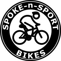 Spoke 'n Sport