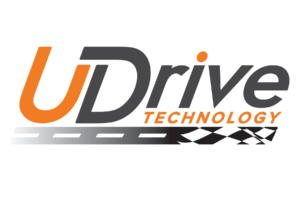 UDrive Technology