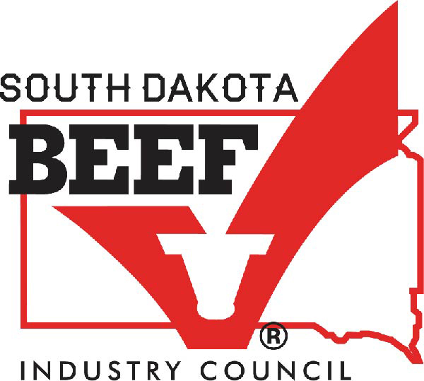 Beef Powers Bicyclist Across South Dakota