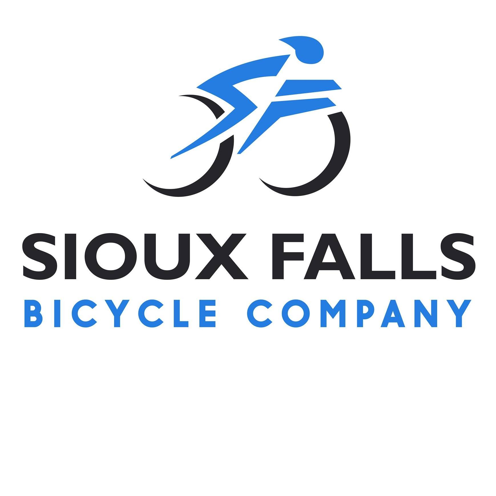 Sioux Falls Bicycle Company